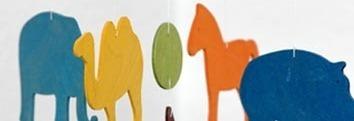 Praxis für Kinder- und Jugendheilkunde
